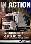 DAF-in-action-2-2015