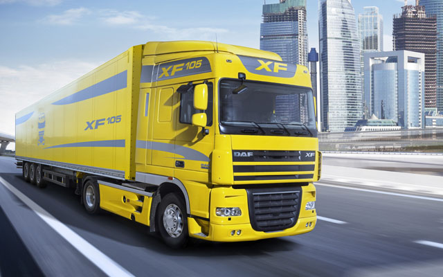 DAF-XF105-Joy-to-drive-20120135-640